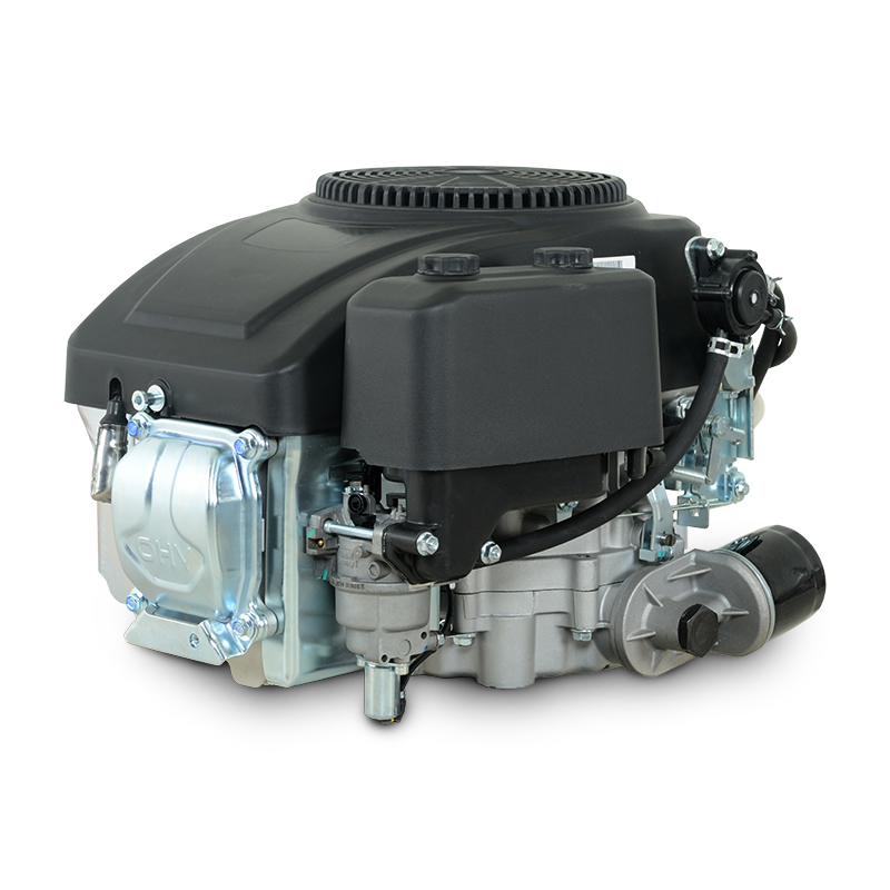 452cc Lawn Mower Engine