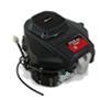 Exmark 708 Engines