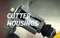 cutterhousings